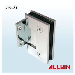 Wall-Mount-Shower-Door-Hinge