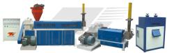 Waste-Plastic-Regenerative-Pelletizer