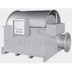 Waste-Water-Filtering-Recycling-Equipment