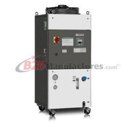 Water-Cooler-Unit