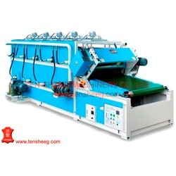 Water-Cooling-Auto-Slicing-Machines