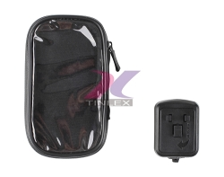 Water-Resistant-Bag-for-iPhone-4-4S