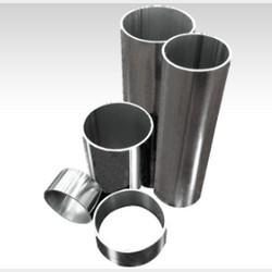Welded-Mechanical-Tubing