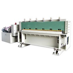 Welded-Mesh-Shearing-Machine-Guillotine