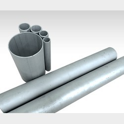 Welded-Pipe