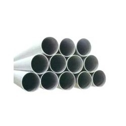 Welded-Pipes