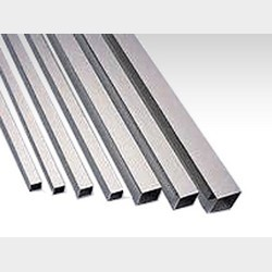 Welded-Square-Tubing--Rectangular-Tubing