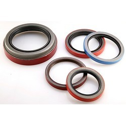 Wheel-Hub-Oil-Seals