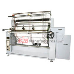 Wide-Width-Embroidery-Crochet-Knitting-Machine