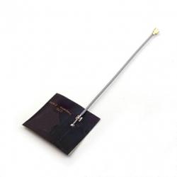Wifi-24g-FPC-Antenna