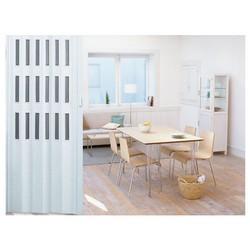 Windows-Style-PVC-Folding-Doors