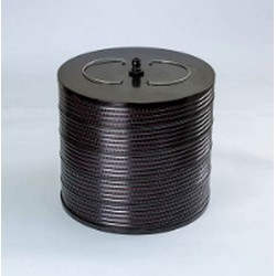 Wire-EDM-Filters
