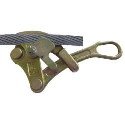 Wire-Grip