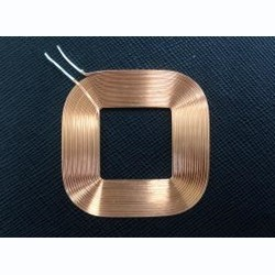 Wireless-Charger-Coil-1