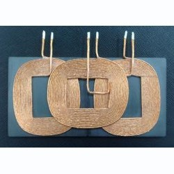 Wireless-Charger-Coil-4