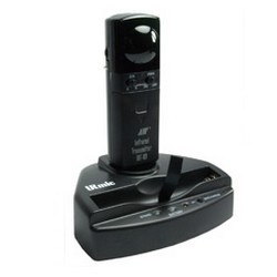 Wireless-Microphones