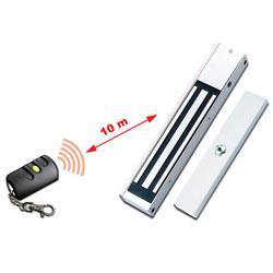 Wireless-Smart-Electromagnetic-Lock