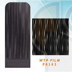 Wooden-Film-Patterns