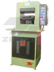 X608A-Hydraulic-Surface-Pressing-Machine