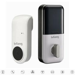 XenLock-Pro-Smart-Lock