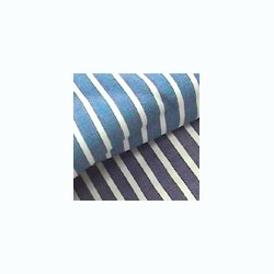 Young-Dyed-Fabrics--Garment-Fabric