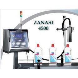 ZANASI-4500-CIJ-Printer