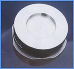 ZT-C801-WAFER-CHECK-VALVE
