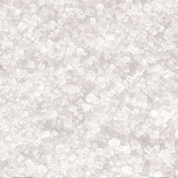 Zinc-Chloride