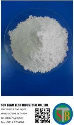Zinc-Oxide-