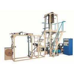 Zipper-Bag-Whole-Plant-Equipment