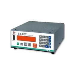 ac-digital-individual-controller