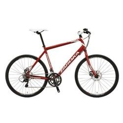 alloy-frame-road-bike