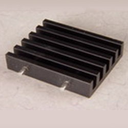 aluminium-extruded-extrusion-heat-sink-to220