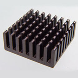 aluminium-extrusion-heat-sink