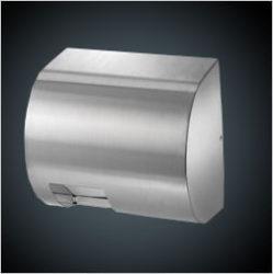 auto-electric-hand-dryer