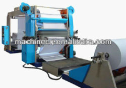 automatic-non-wowen-fabrics-bag-making-machine
