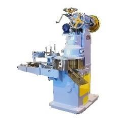 Automatic Vacuum Seamer