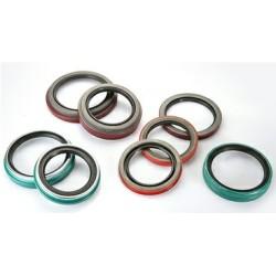 axle-seals---hub-seals