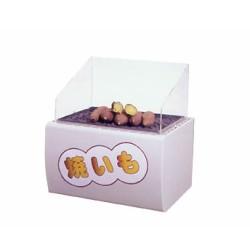 baked-sweet-potato-machine