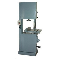 band saw, industrial band saw, band saw manufacturer, band saw machine, saw.
