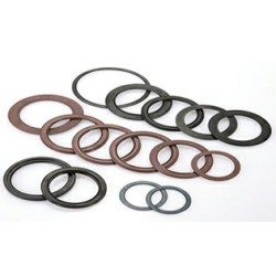 bearing-cover
