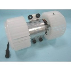 blower-assembly