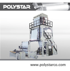 blown-film-extrusion-lines