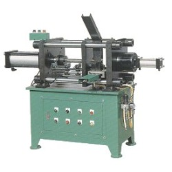 bottom-bracket-drawing-machines