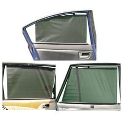 car-cartain-sun-shade-for-side-window