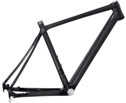 carbon-disc-road-frame