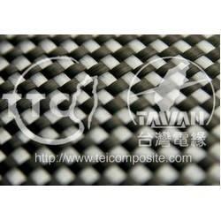 carbon-fiberglass-hybrid