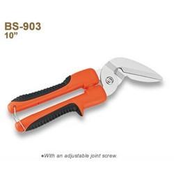 carpet-scissor