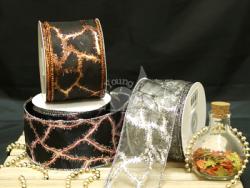 christmas-ribbons