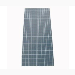 Cigs Thin Film Solar Panels